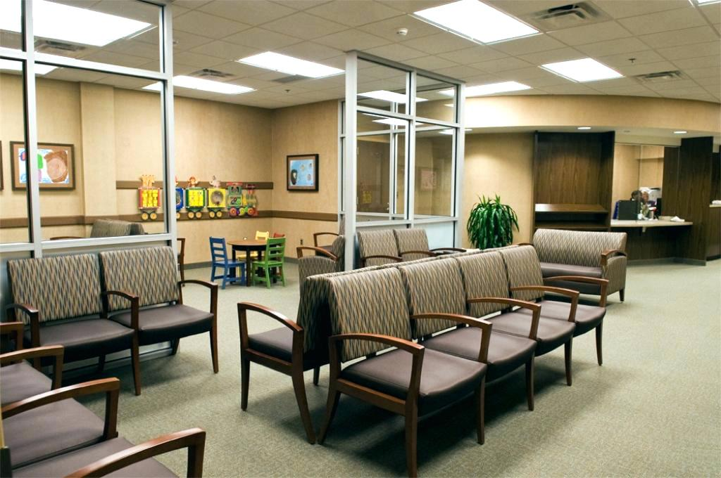 Dr Office