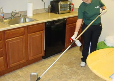 Residential-Cleaning-e1569875788924